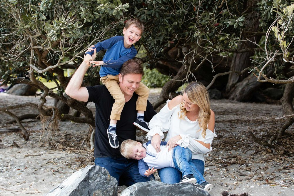 Aucklandfamilyphotographer (9 of 15).jpg