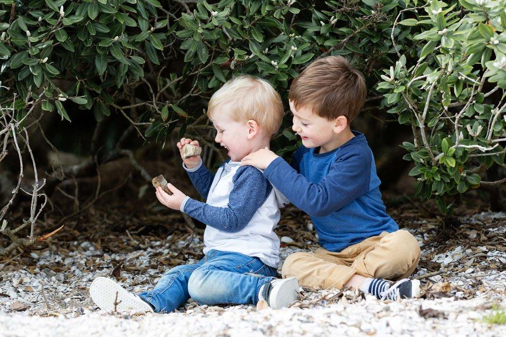 Aucklandfamilyphotographer (12 of 15).jpg