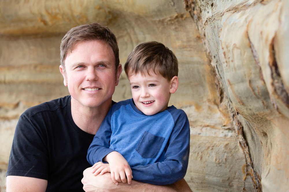 Aucklandfamilyphotographer (14 of 15).jpg