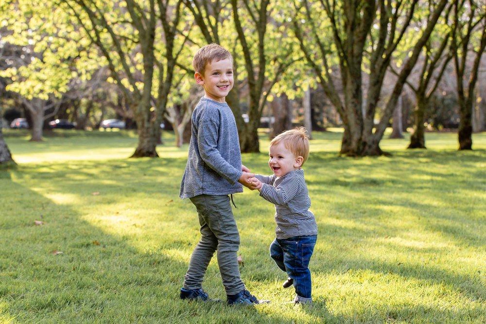 Aucklandfamilyphotographer (8 of 25).jpg