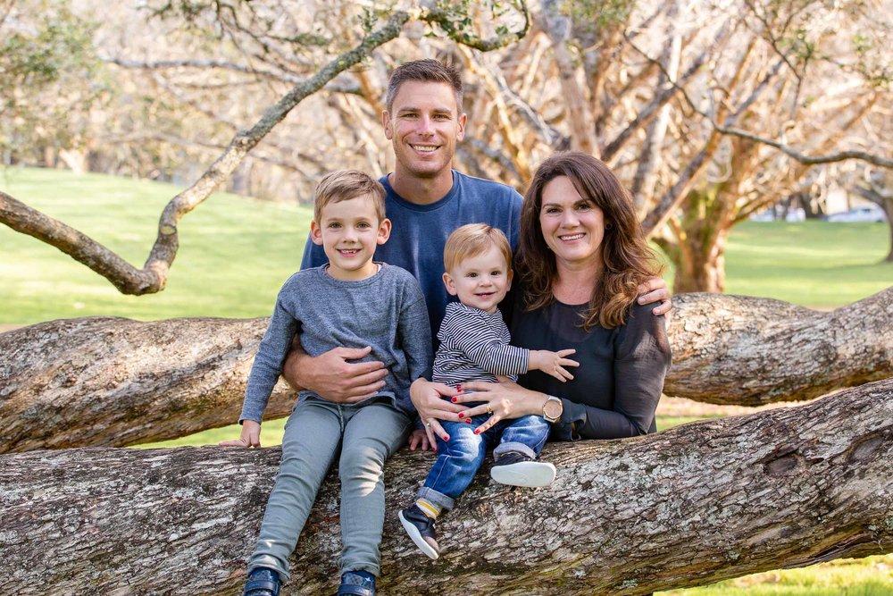 Aucklandfamilyphotographer (7 of 25).jpg