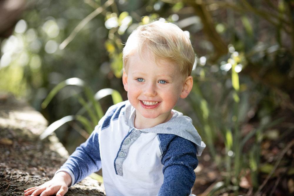 Aucklandfamilyphotographer (2 of 15).jpg