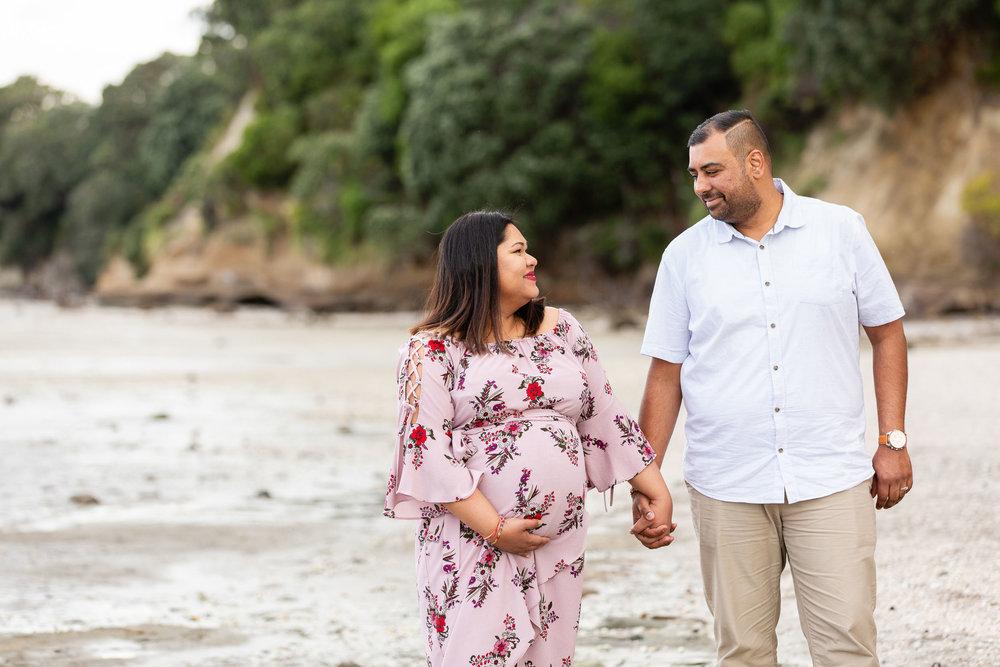 Aucklandfamilyphotographer (5 of 12).jpg
