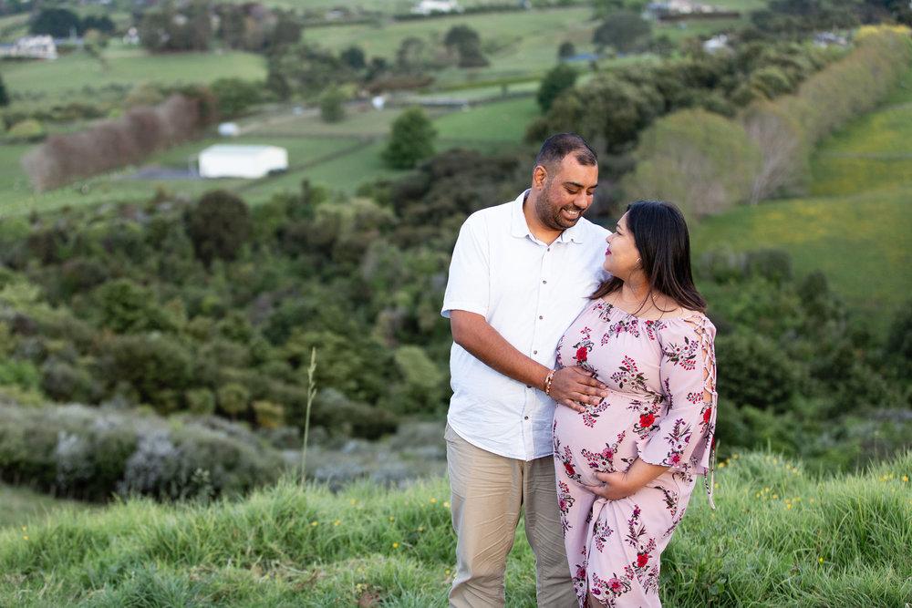 Aucklandfamilyphotographer (11 of 12).jpg