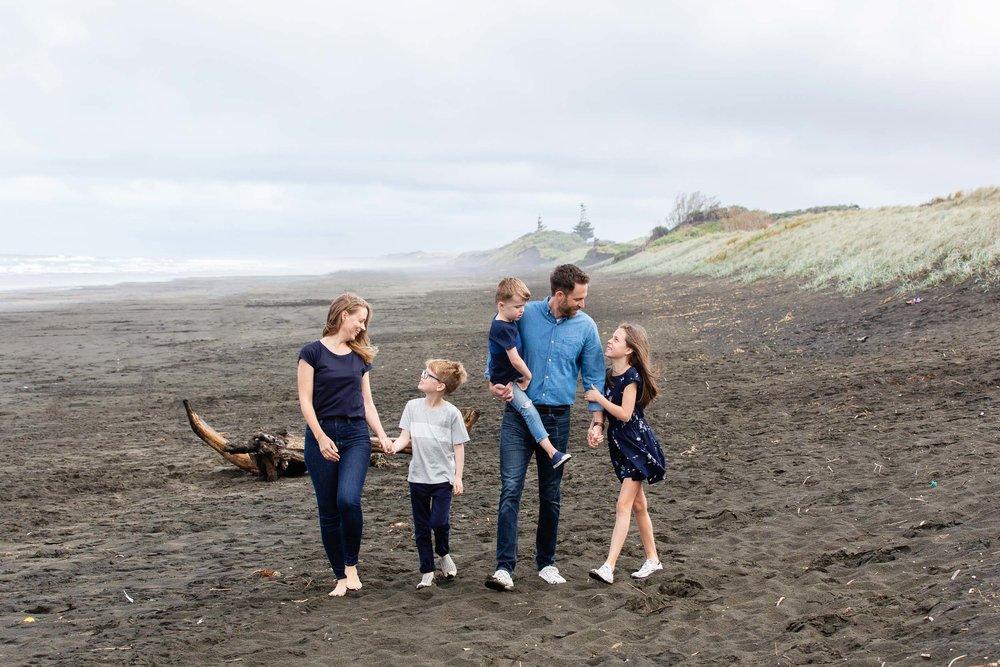 Aucklandfamilyphotographer (5 of 21).jpg