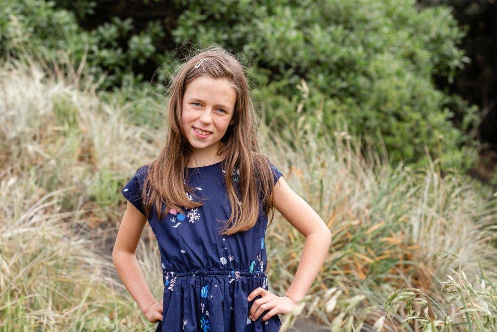 Aucklandfamilyphotographer (7 of 21).jpg