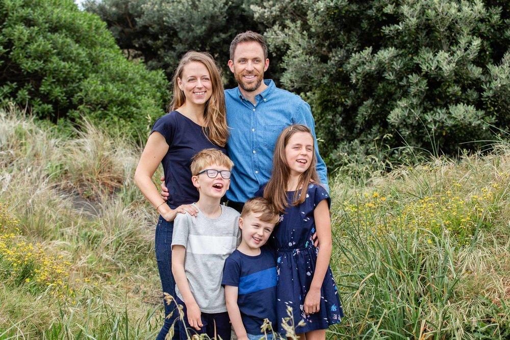 Aucklandfamilyphotographer (9 of 21).jpg