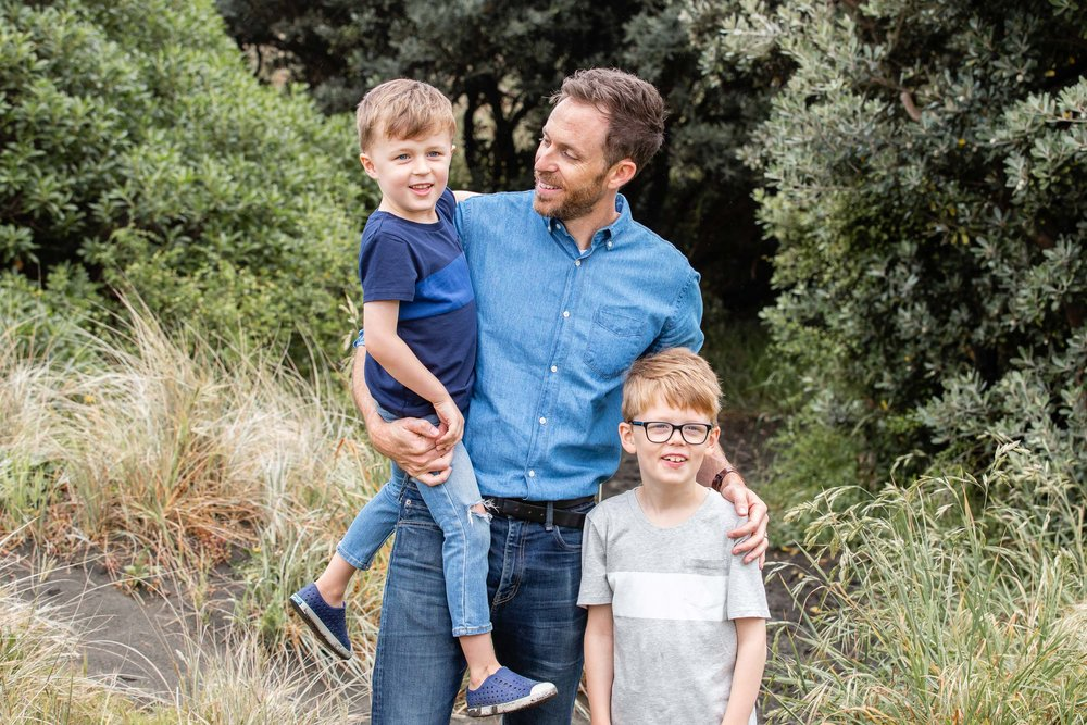 Aucklandfamilyphotographer (15 of 21).jpg