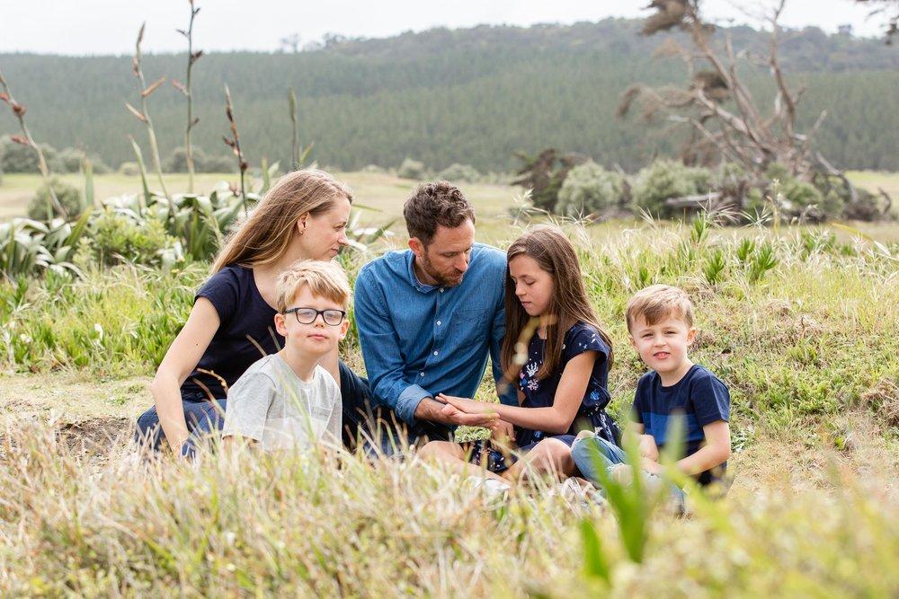 Aucklandfamilyphotographer (19 of 21).jpg