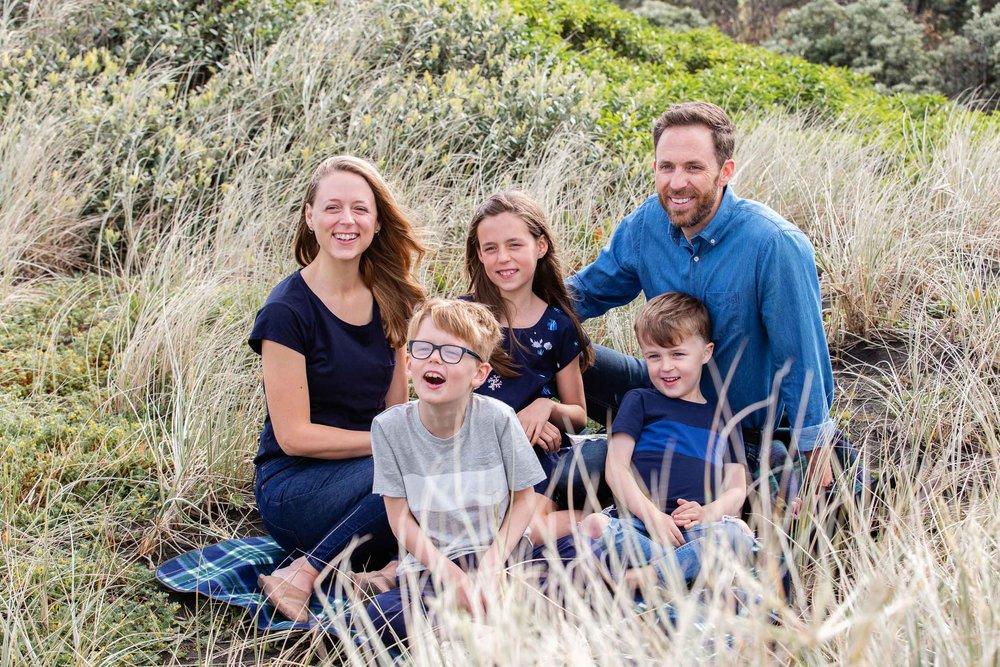 Aucklandfamilyphotographer (3 of 21).jpg