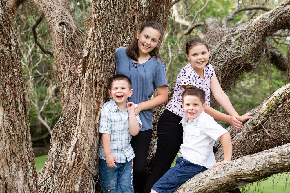 IMG_6930Aucklandfamilyphotographer.jpg