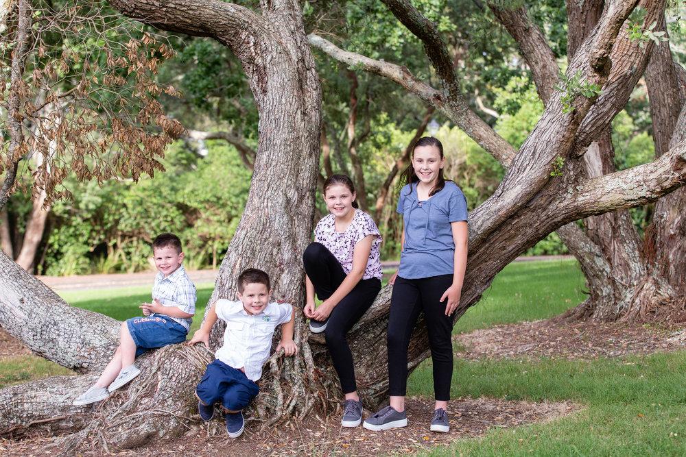 IMG_6953Aucklandfamilyphotographer.jpg