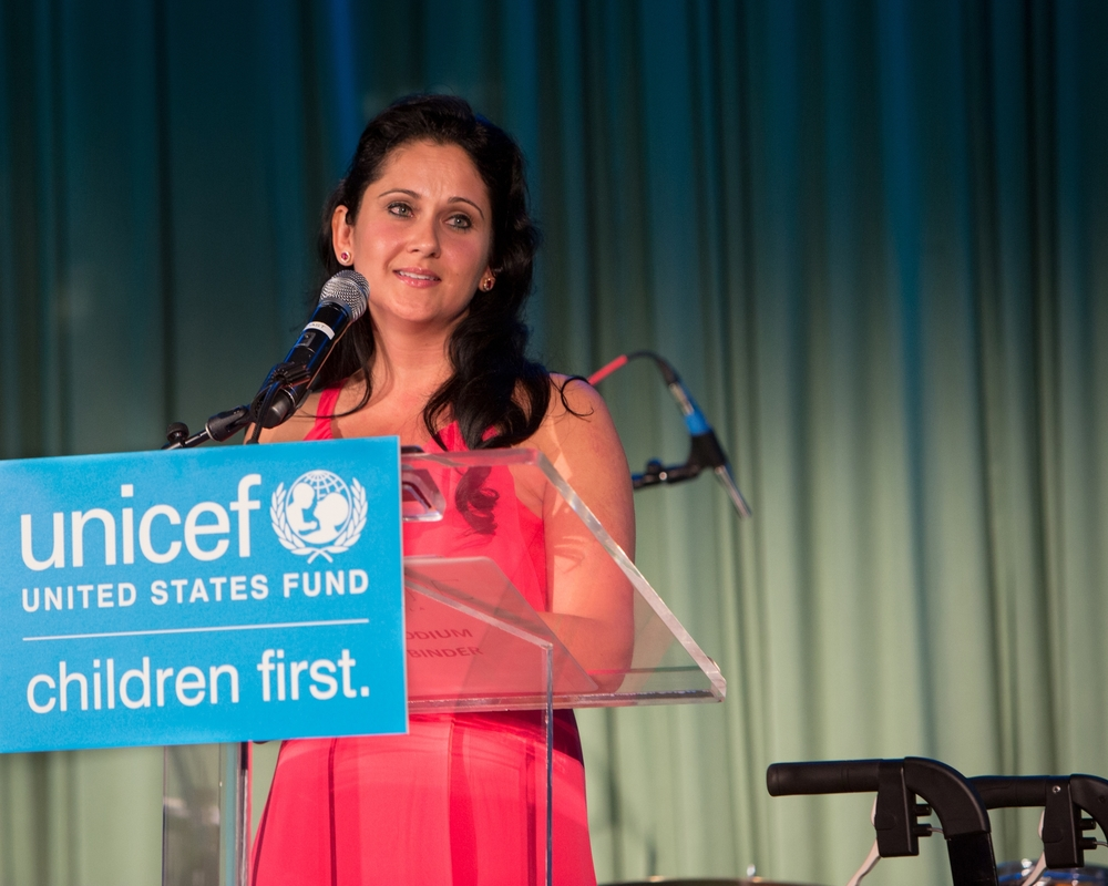 UNICEF-Hope-Gala-2015-108.jpg