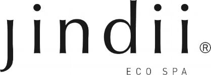 Jindii logo.jpg