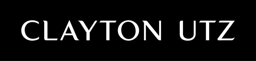 Clayton_Utz_Logo_Black.jpg