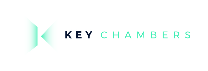 KC04907_logo-inline_170922.jpg
