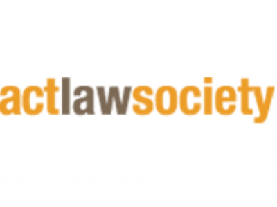 ACT Law Society image.png