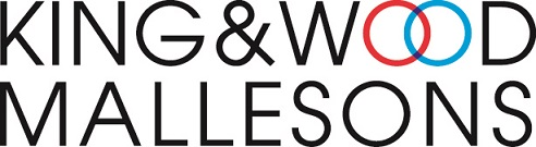 KWM_logo - edited.jpg