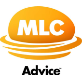 MLC Advice Logo.png