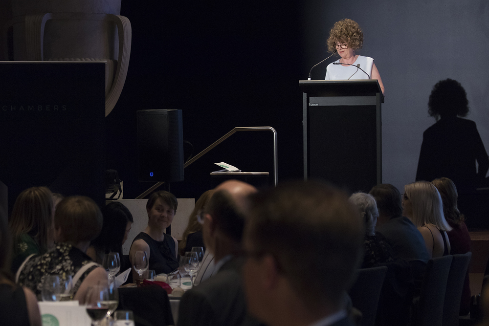 ACT Womens Lawyer Awards 2018_082.jpg