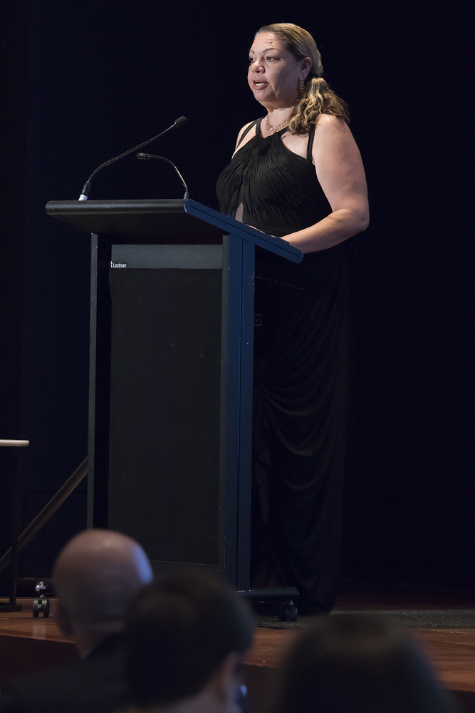 ACT Womens Lawyer Awards 2018_084.jpg