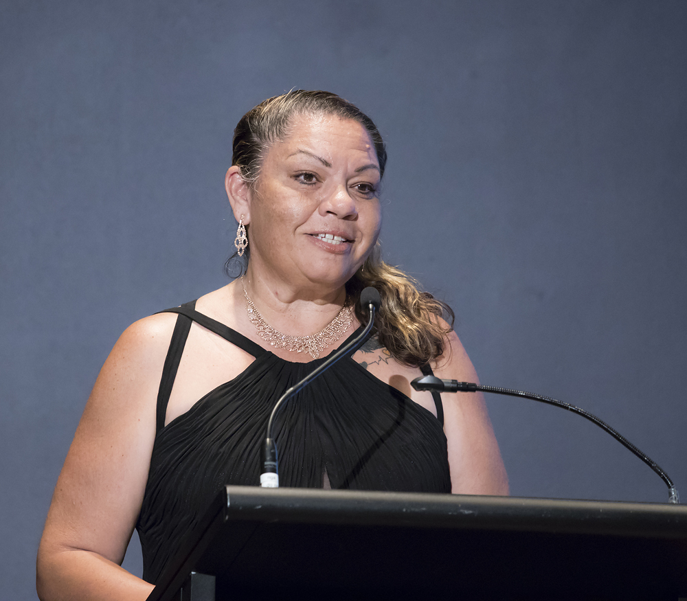ACT Womens Lawyer Awards 2018_087.jpg