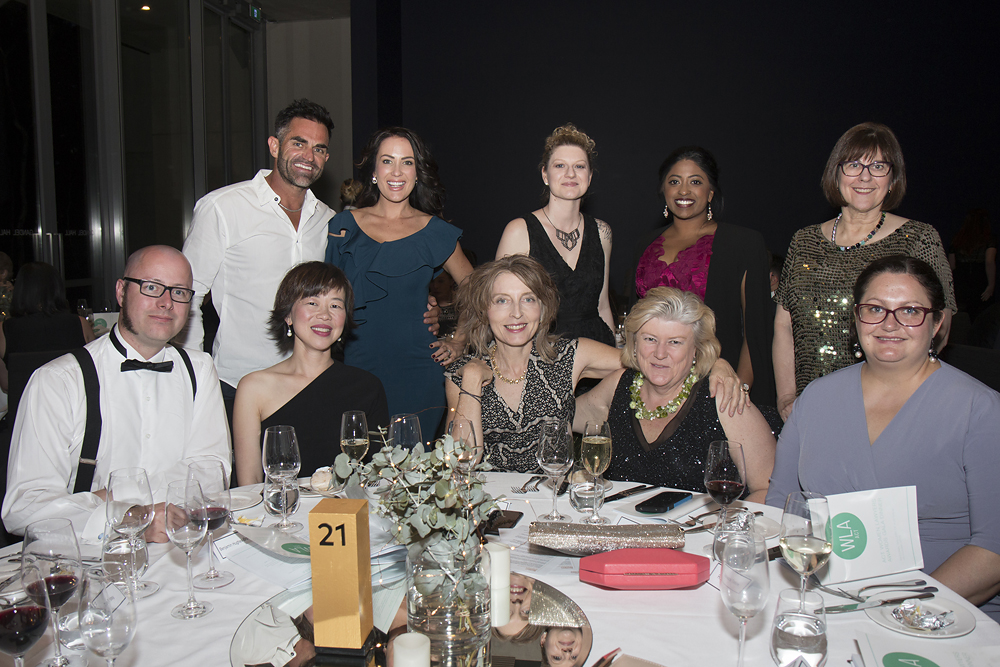 ACT Womens Lawyer Awards 2018_061.jpg