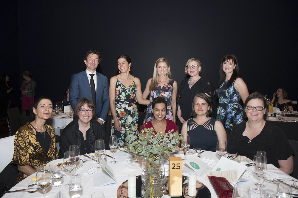 ACT Womens Lawyer Awards 2018_064.jpg