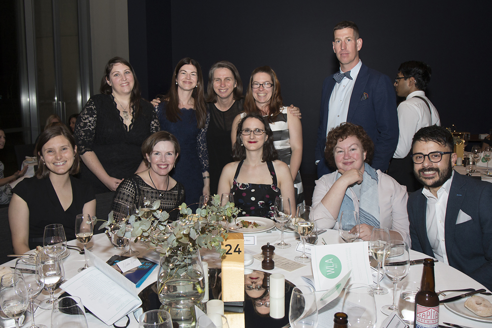 ACT Womens Lawyer Awards 2018_065.jpg