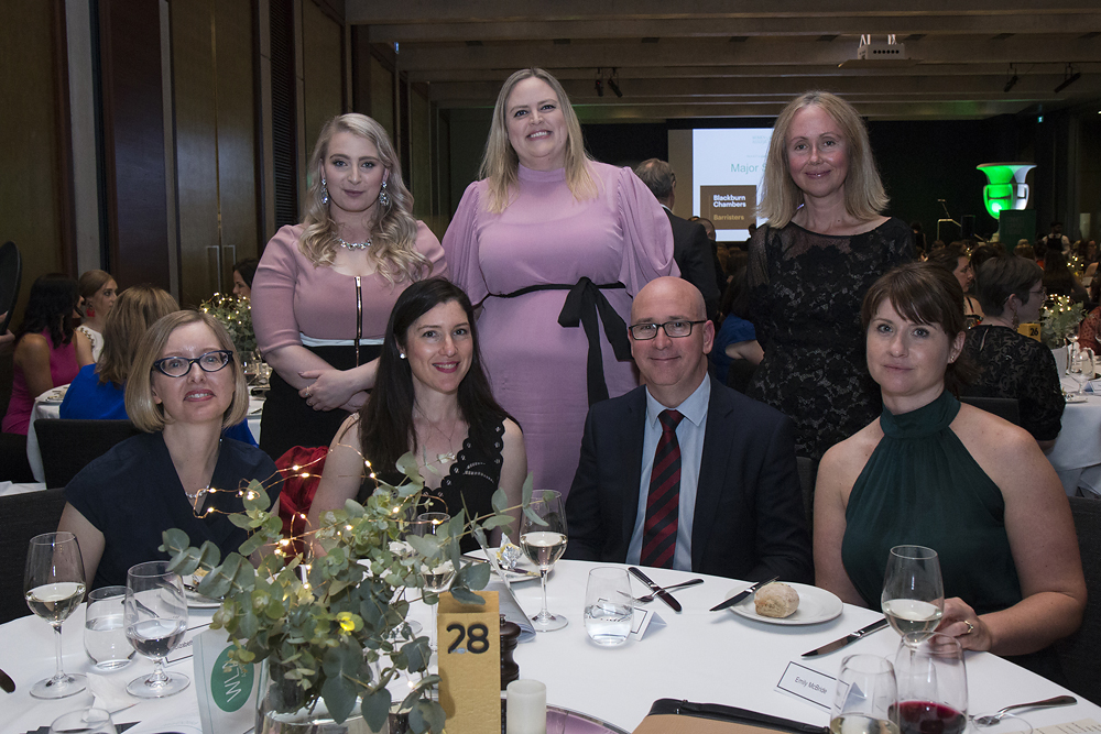 ACT Womens Lawyer Awards 2018_066.jpg