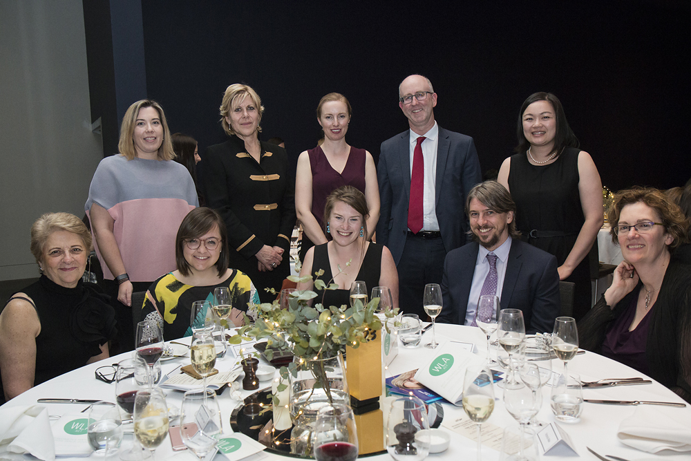 ACT Womens Lawyer Awards 2018_068.jpg