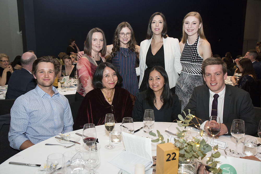 ACT Womens Lawyer Awards 2018_069.jpg