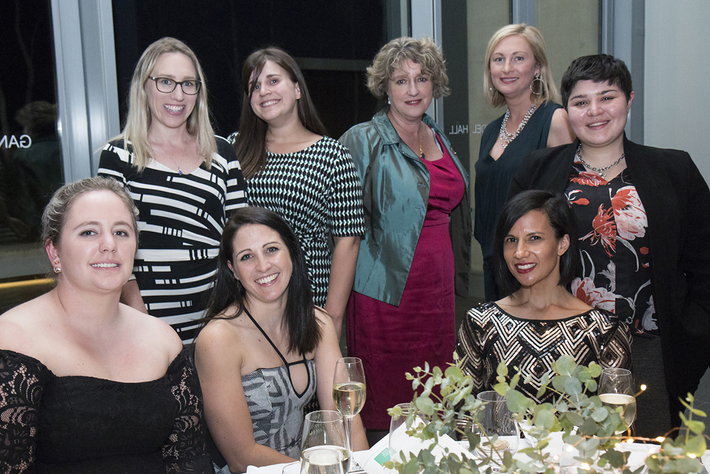 ACT Womens Lawyer Awards 2018_070.jpg