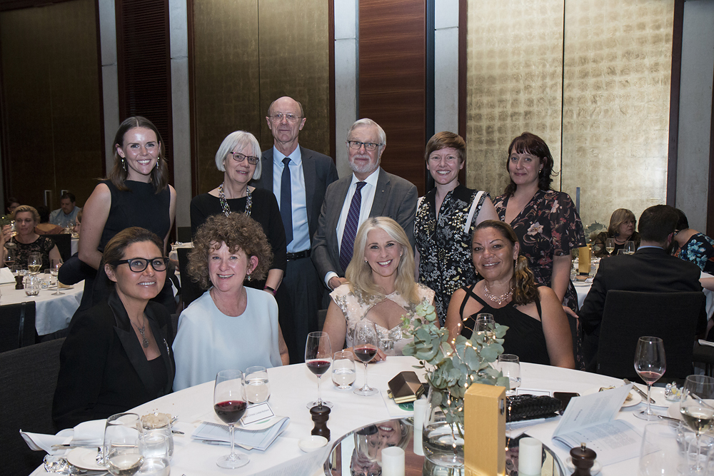 ACT Womens Lawyer Awards 2018_071.jpg