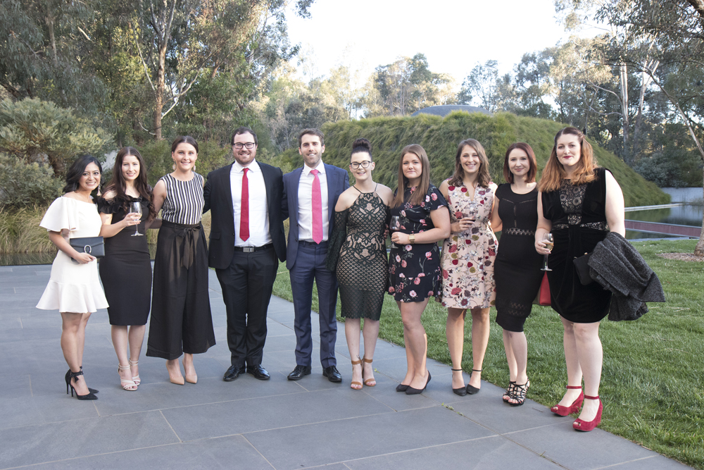 ACT Womens Lawyer Awards 2018_009.jpg