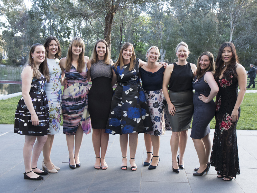 ACT Womens Lawyer Awards 2018_008.jpg
