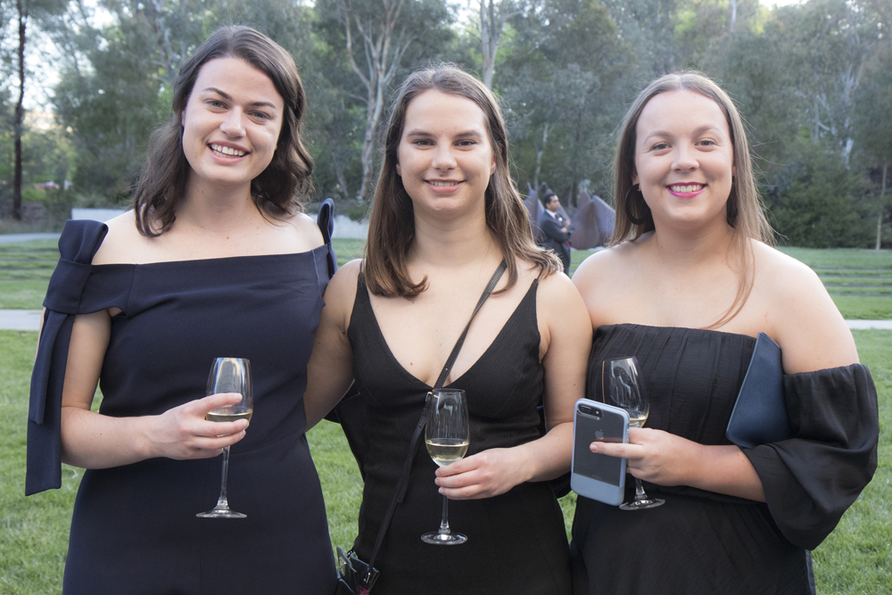 ACT Womens Lawyer Awards 2018_014.jpg