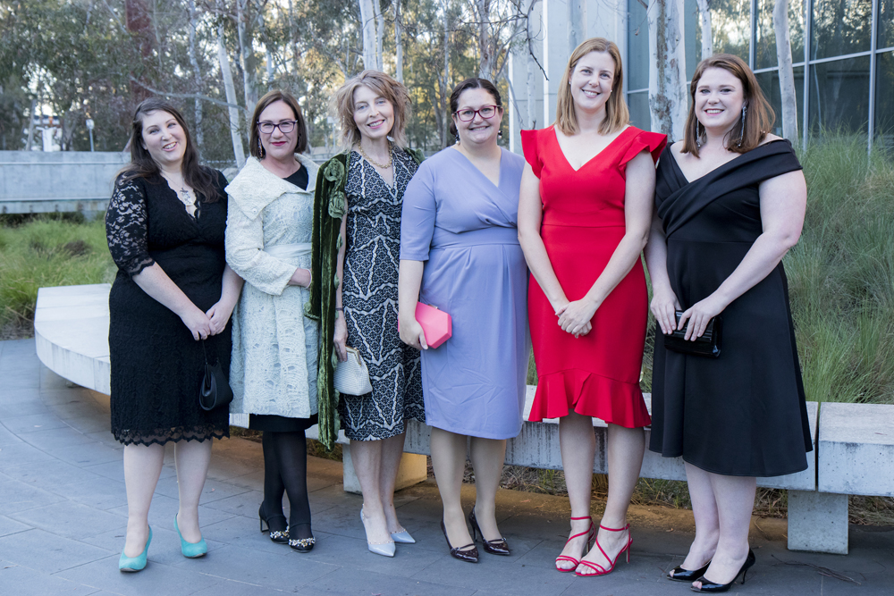 ACT Womens Lawyer Awards 2018_024.jpg