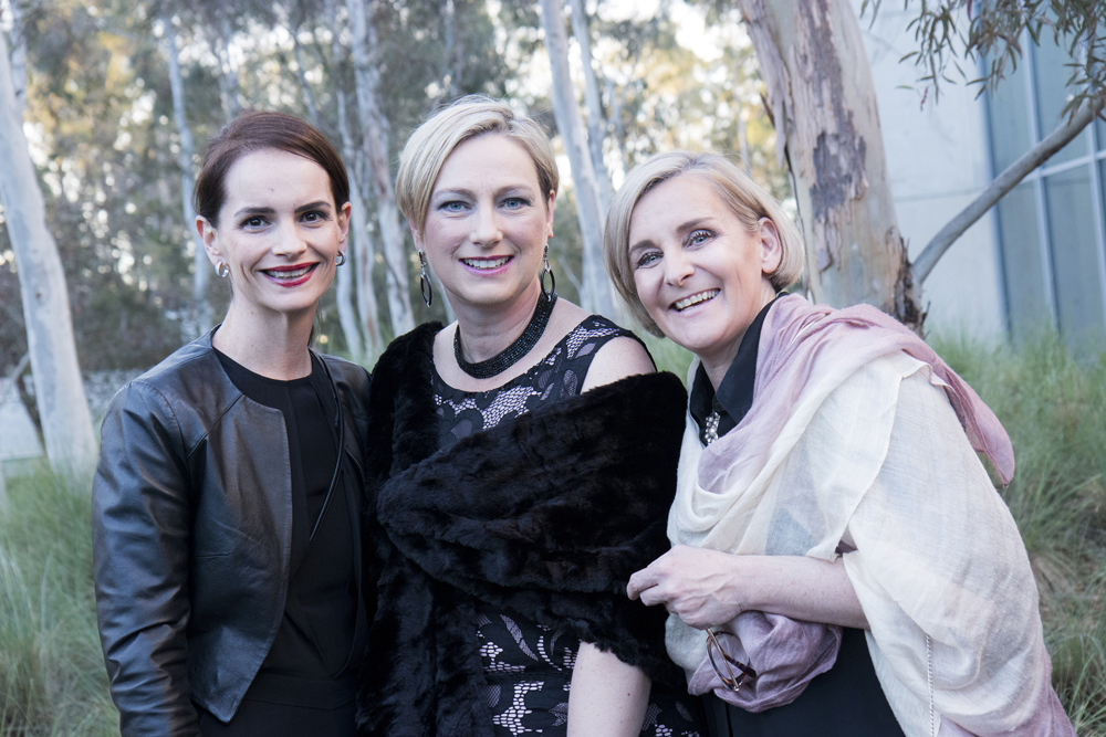 ACT Womens Lawyer Awards 2018_028.jpg