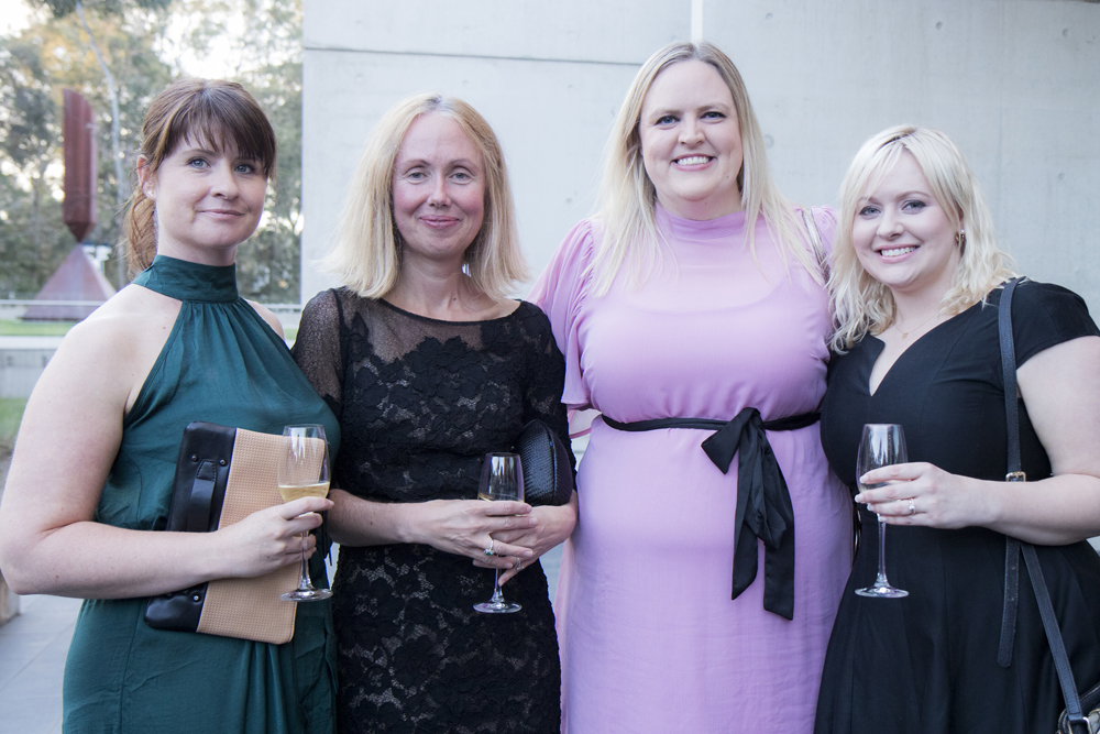 ACT Womens Lawyer Awards 2018_030.jpg