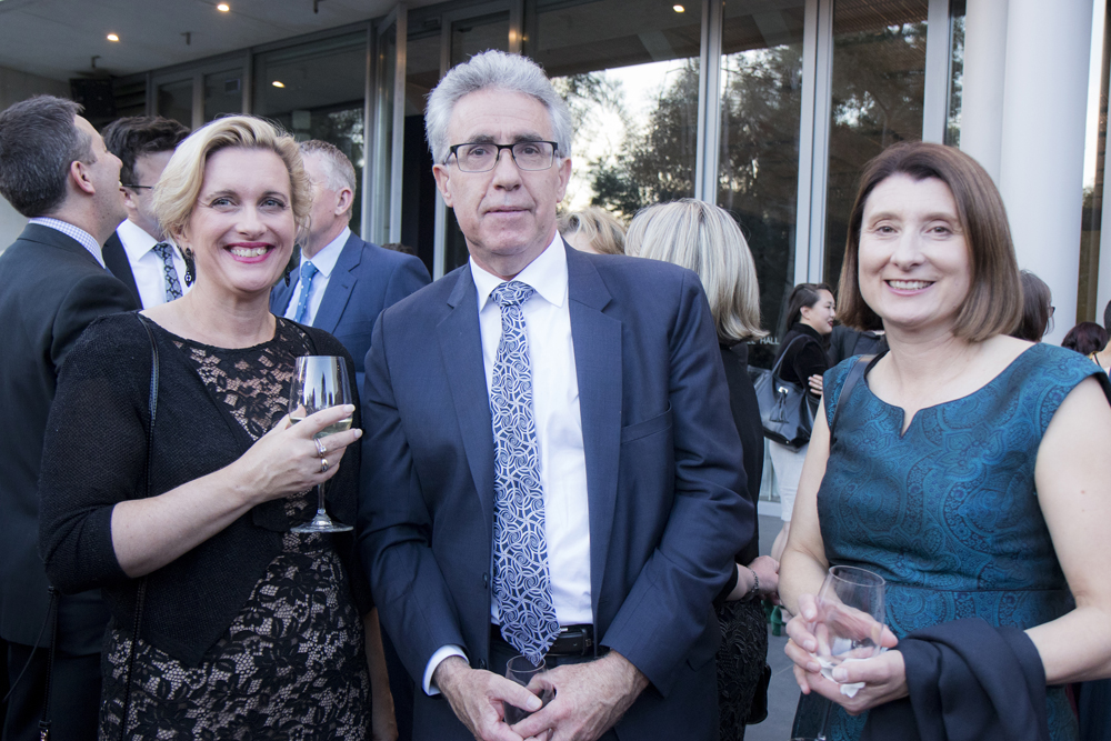 ACT Womens Lawyer Awards 2018_033.jpg