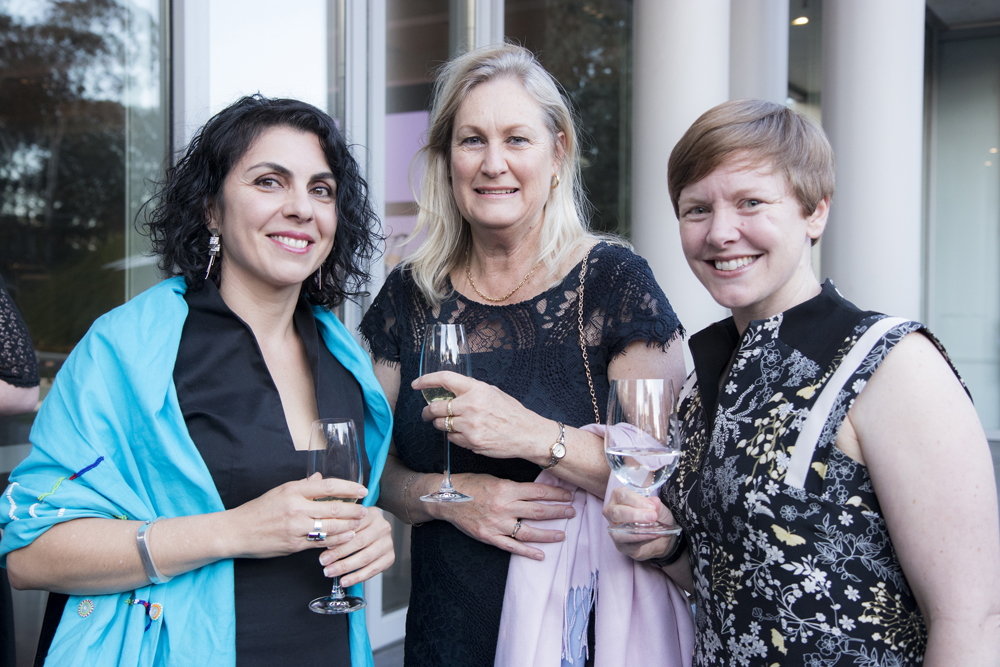 ACT Womens Lawyer Awards 2018_035.jpg