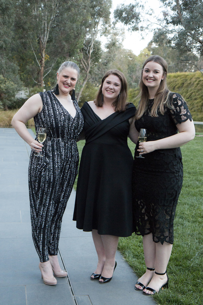 ACT Womens Lawyer Awards 2018_047.jpg