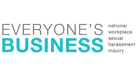Everyones-Business_480x267 (1).jpg