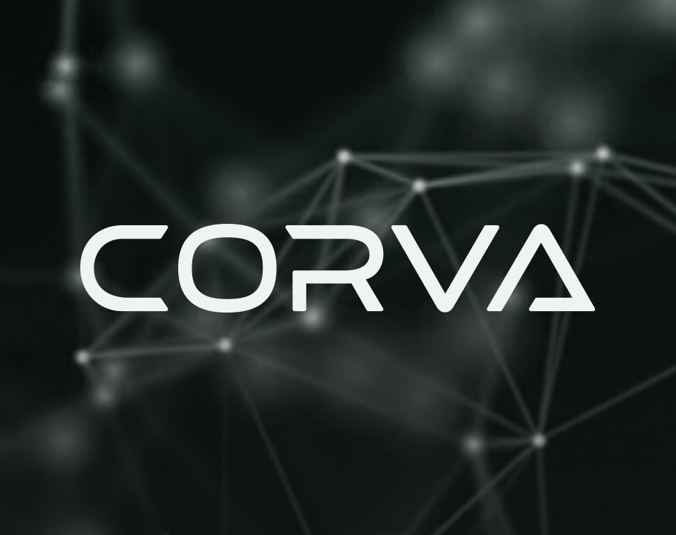 Corva is an energy-related artificial intelligence company.