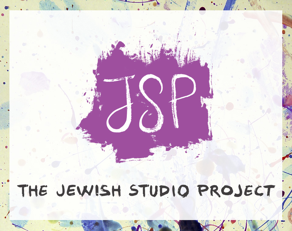 The Jewish Studio Project activates creativity in individuals and communities in order to reclaim Jewish values, make meaning in our lives and restore hope to the world.