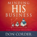 http://www.audible.com/pd/Business/Minding-His-Business-Audiobook/B01FN7YCX0/ref=a_search_c4_1_1_srTtl?qid=1468883395&sr=1-1