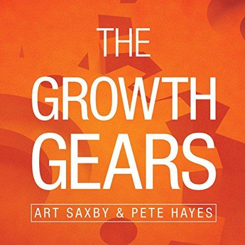 GrowthGears.jpg