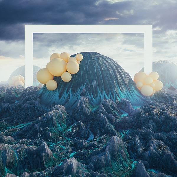 filip-hodas-daily-renders-digital-art-designboom-011.jpg
