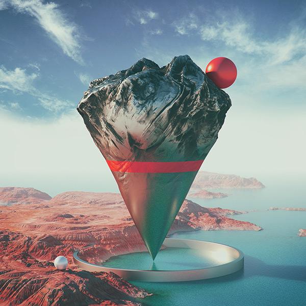 filip-hodas-daily-renders-digital-art-designboom-02.jpg 8.jpg